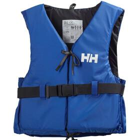 Helly Hansen Sport II Chaleco, azul